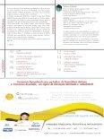 Edição Janeiro de 2012 - Versão em PDF - Revista Anônimos - Page 2