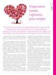 Edição Janeiro de 2012 - Versão em PDF - Revista Anônimos - Page 3