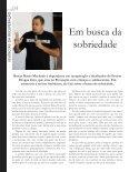 Edição Janeiro de 2012 - Versão em PDF - Revista Anônimos - Page 4
