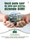 Edição Janeiro de 2012 - Versão em PDF - Revista Anônimos - Page 5