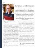 Edição Janeiro de 2012 - Versão em PDF - Revista Anônimos - Page 6