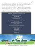 Edição Janeiro de 2012 - Versão em PDF - Revista Anônimos - Page 7
