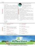 Edição Agosto de 2012 - Versão em PDF - Revista Anônimos - Page 4