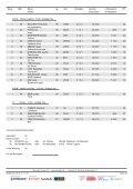 (inkl. U16 Standard) 20.01.2013, Notschrei (De) LG ... - Swiss-Ski - Seite 4