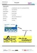 (inkl. U16 Standard) 20.01.2013, Notschrei (De) LG ... - Swiss-Ski - Seite 5