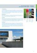 Hauptkatalog - Zoller+Fröhlich GmbH - Seite 3