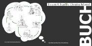 Download - Team Charity Deutschland