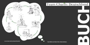 Download - Team Charity Deutschland