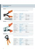 Z+F Katalog 2011.indd - Z+F USA, Inc. - Seite 3