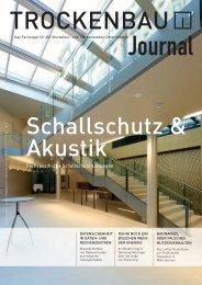 3 10 Fachspezifische Schallschutz-Lösungen - home.sprit.org ...