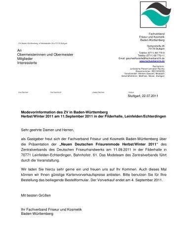 kartenbestellung_1.pdf - Fachverband Friseur und Kosmetik Baden ...