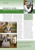Ihr Vermieter - Gewosie - Wohnungsbaugenossenschaft Bremen ... - Seite 6