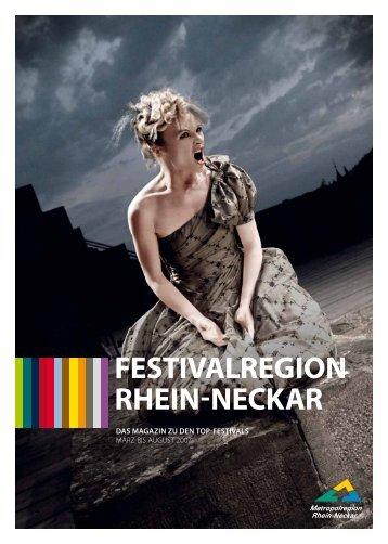 herunterladen - Metropolregion Rhein-Neckar