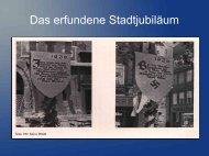 Das erfundene Stadtjubiläum 1936 (PDF, 3.7 MB) - Jena