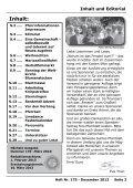 FENSTER - Pfarre Auferstehung Christi - Seite 3