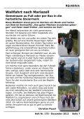 FENSTER - Pfarre Auferstehung Christi - Seite 7
