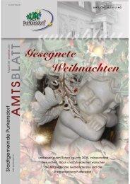 Amtsblatt 388