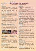 Aktueller Katalog als PDF Download - Bayer-Reisen GmbH - Page 2
