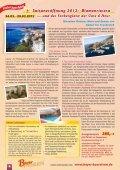 Aktueller Katalog als PDF Download - Bayer-Reisen GmbH - Page 4