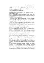Kapitel 12 - Derma-Net-Online.de