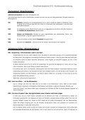 Pfadfinderakademie 2013 - BdP - Landesverband Niedersachsen - Page 4