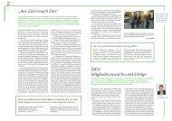 Seite 52 - 63 Partner und Dienstleister - Landvolk Niedersachsen