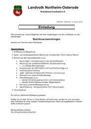 Briefkopf LHS, 2002