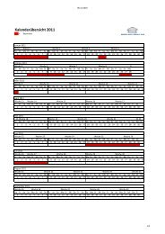 Kalender 2011 2010-08-31 ps.xlsx