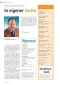 Umzug ins Heim – - MannchenNet - Seite 2