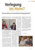 Umzug ins Heim – - MannchenNet - Seite 3