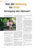 Umzug ins Heim – - MannchenNet - Seite 4
