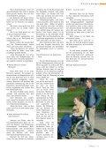 Umzug ins Heim – - MannchenNet - Seite 5