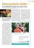 Umzug ins Heim – - MannchenNet - Seite 7