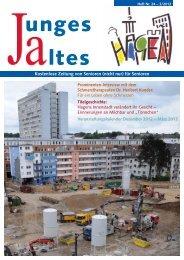 Ausgabe Nr. 24 - Hagen