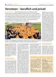 zum Artikel als pdf (234 KB) - Landvolk Niedersachsen