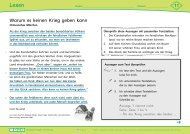 Lesen 4 (Teil 2)