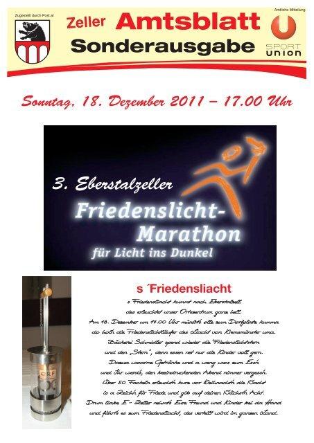 Kontaktanzeigen Eberstalzell | Locanto Dating Eberstalzell