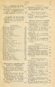 Geographische Zeitschrift - Seite 7