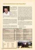 (4,33 MB) - .PDF - Gemeinde Nassereith - Page 2