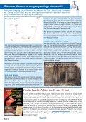 (4,33 MB) - .PDF - Gemeinde Nassereith - Page 4