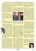 (4,33 MB) - .PDF - Gemeinde Nassereith - Page 5