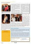 (4,33 MB) - .PDF - Gemeinde Nassereith - Page 6