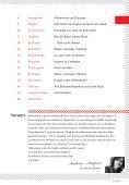Ausgabe 02 | 2008 - City-Blutspende - DRK-Blutspendedienst West - Seite 3