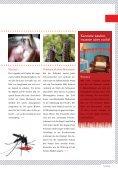 Ausgabe 02 | 2008 - City-Blutspende - DRK-Blutspendedienst West - Seite 5