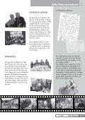 Oktober 2007 - BDKJ Fulda - Page 3