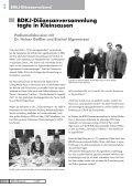 Oktober 2007 - BDKJ Fulda - Page 4