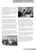 Oktober 2007 - BDKJ Fulda - Page 5