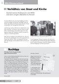 Oktober 2007 - BDKJ Fulda - Page 6
