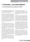 Oktober 2007 - BDKJ Fulda - Page 7