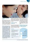 Das neue Marketing: WOMMA (Word of mouth ... - Businessplus - Seite 2